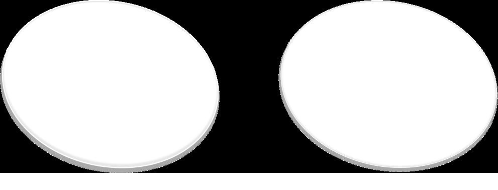 设计 矢量 矢量图 素材 991_378